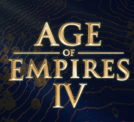 Age of Empires IV, Age of Empires, Strategia, Microsoft, Relic Entertainment,