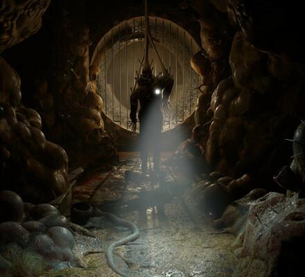 Suuri suomalainen pelisopimus ja Half-Lifen paluu – tässä viikon suurimmat uutiset