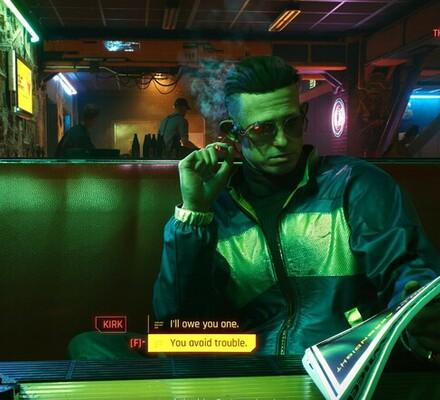 Cyberpunk 2077, Cyberpunk, lifepath, CD Projekt, CD Projekt RED