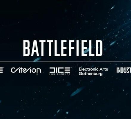Battlefield, EA, DICE, Criterion, Criterion games, räiskintä, mobiili,