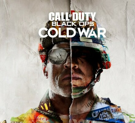 Viikkokisa: Palkintona Call of Duty Black Ops -latauskoodeja PS4:lle, PS5:lle, Xbox Onelle, Xbox Series X:lle ja pc:lle!