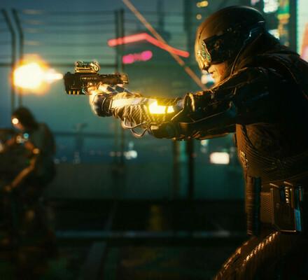 Cyberpunk 2077, playstation, CD Projekt, CD Projekt RED, Cyberpunk, kyberpunk