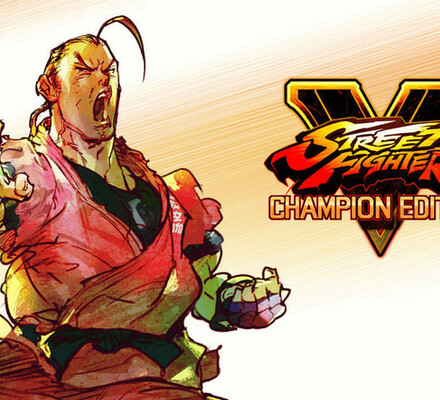 Street Fighter V, Dan, Rival Schools, taistleu, Capcom, Street Fighter