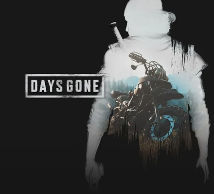 Days Gone, ps4, Bend Studio, pc, Steam, sony, PlayStation Studios