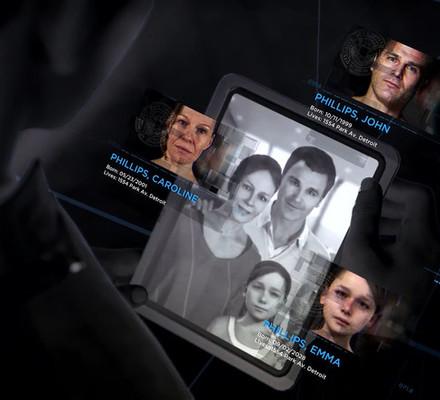 PelaajaHD pelaa: Videokuvaa tulevasta PS4-suurpeli Detroit: Become Humanista!