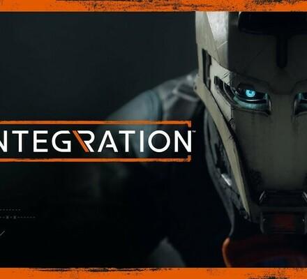 Disintegration, V1 Interactive, Private Division, Marcus Lehto, Bungie, Halo
