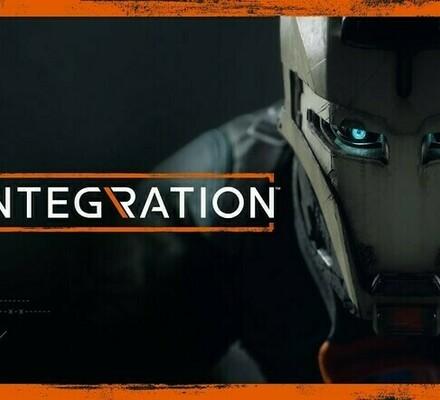 Testaa Halo-luoja Marcus Lehdon uuden Disintegration-räiskintää – rajattu määrä beta-koodeja jaossa!