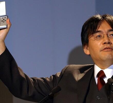 Tiesitkö? Nintendon kehitystiimi vihasi ajatusta DS:n tuplanäytöistä