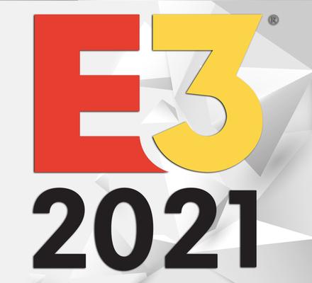 Älä missaa vuoden suurimpia pelijulkistuksia – tässä E3 2021:n ja kesän verkkolähetysten aikataulut