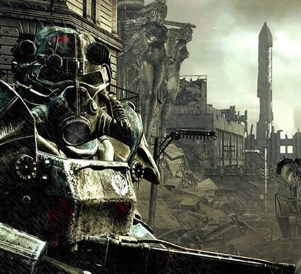 Tiesitkö? Näin syntyivät Fallout ja sen SPECIAL-kykyjärjestelmä