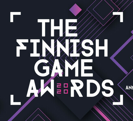 The Finnish Game Awards