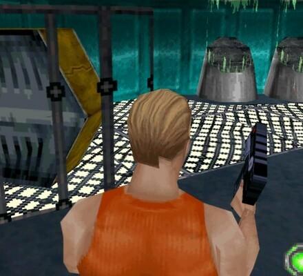 Retrostelussa kuusi historian hirveintä PlayStation-peliä (osa 2/2)