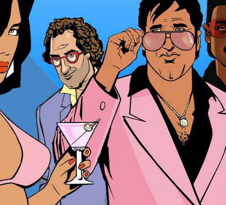 Lukijat ovat puhuneet: Grand Theft Auto 6:n kohtalo askarruttaa