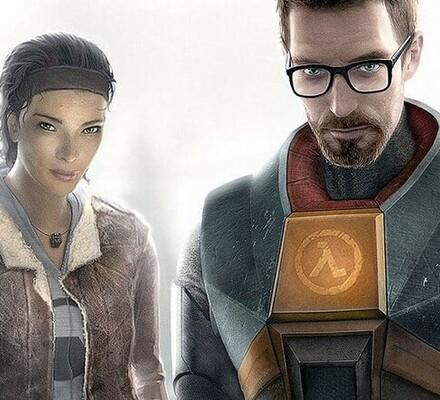 Valve vahvisti uuden Half-Life -pelin – Half-Life: Alyx paljastuu torstaina