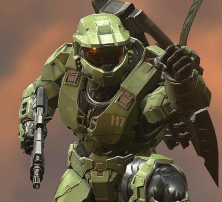 Microsoft vahvistaa: Halo Infiniten moninpeli on pelattavissa ilmaiseksi