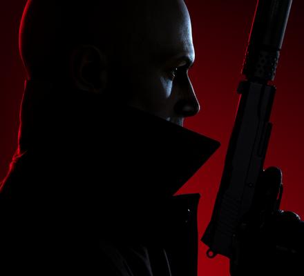 Ennakossa Hitman 3 – luovan salamurhaajan leikkikenttä