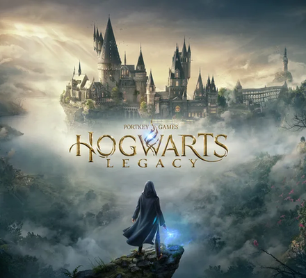 Hogwarts Legacy, Harry Potter, Warner Bros., WB Games, Avalanche Software