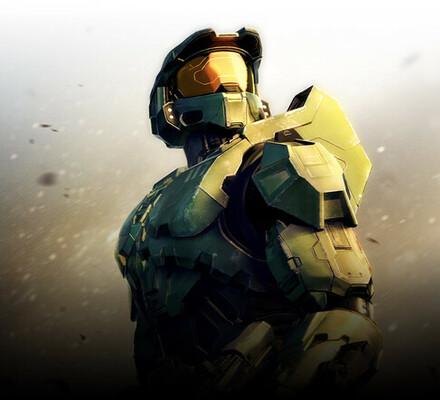 Halo, Halo Infinite, Microsoft, 343 Industries, fps, Xbox,