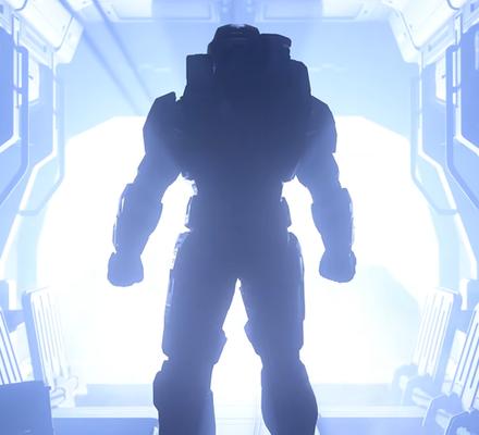 Xbox, Xbox Series X, Halo, Halo Infinite, 2021, marraskuu, julkaisupäivä,