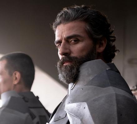 Oscar Isaac, Metal Gear Solid, elokuva, Jordan Vogt-Roberts