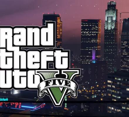 Grand Theft Auto V, GTA, GTAV, Rockstar, Rockstar games,