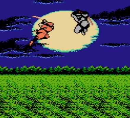 Tiesitkö? Nintendo teki peleistä vaikeampia lypsääkseen pelaajilta rahaa