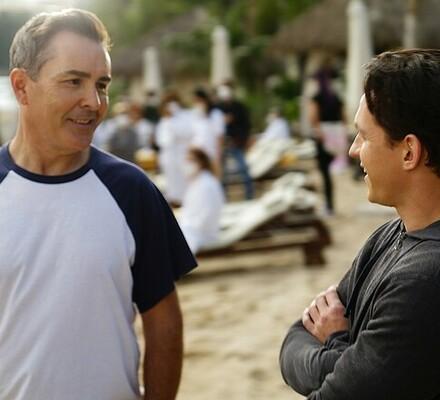 Tom Holland, Nolan North, Uncharted, elokuva, Nathan Drake, kuvauspaikka