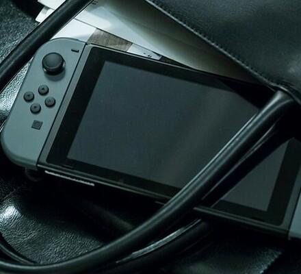 Nintendo Switch päivittyi versioon 11.0 – tuo mukanaan toivottuja ominaisuuksia