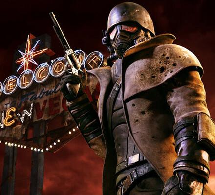Tiesitkö? Fallout: New Vegasin ohjaaja julkaisi peliin oman, epävirallisen modinsa
