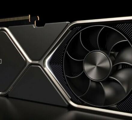 Nvidia RTX 3080, evga, kaatuilu,