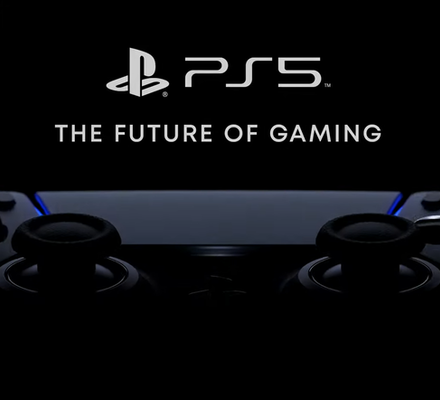 PS5, PlayStation 5, Sony, SIE, Sony Interactive Entertainment, nextgen, seuraava sukupolvi