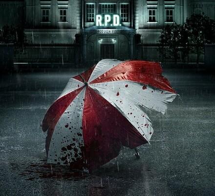 Tältä näyttää uusi Resident Evil -elokuva Welcome to Raccoon City – ensitraileri on ehtaa K-18-materiaalia