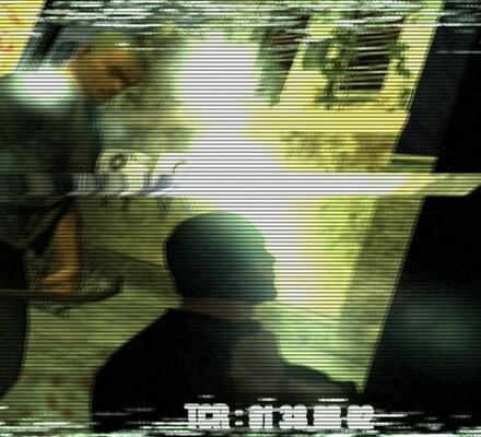 Retrostelussa Manhunt – GTA-tekijöiden murhasimulaattori, joka järkytti maailmaa