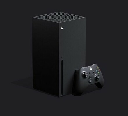E3, Phil Spencer, Xbox Series X, Microsoft, Xbox