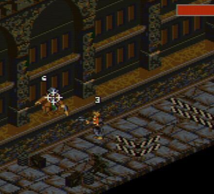Retrostelussa Shadowrun – Cyberpunk 2077 on laktoositonta vaniljajäätelöä, tässä on sitä kunnon kamaa