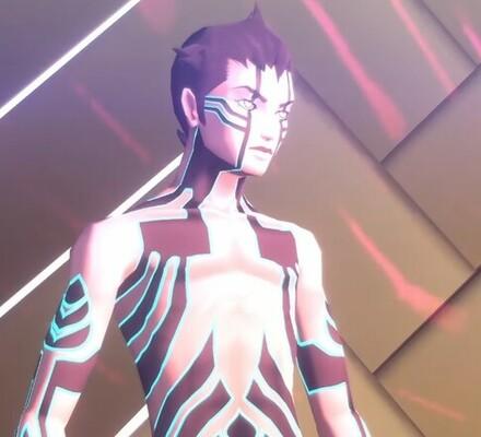 Pelaaja.fi pelaa: Shin Megami Tensei III Nocturne HD Remaster julkaisufiilistelyssä
