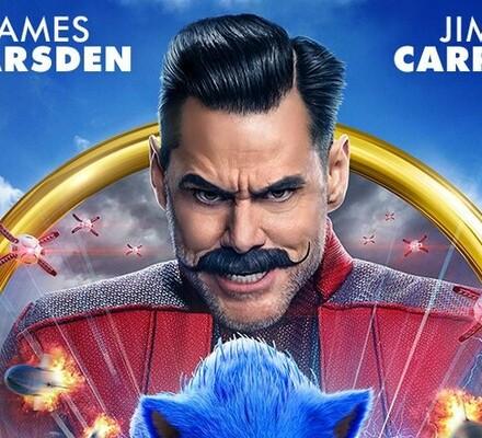 Uusi traileri esittelee Sonic the Hedgehog -elokuvan uudistuneen ilmeen – tyyntyykö faniraivo?