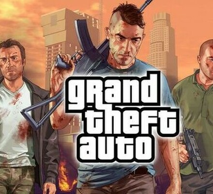 Grand Theft Auto 6, Grand Theft Auto VI, GTA6, GTAVI, Rockstar, Take-Two, Grand Theft Auto, GTA