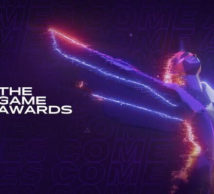 The Game Awards, Geoff Keighley, Pelaaja, Game Awards, Control, gaala, palkintogaala, peligaala, pelipalkintogaala, ehdokkuus, Baba Is You,