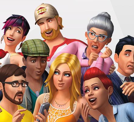 Nappaa The Sims 4 nyt ilmaiseksi