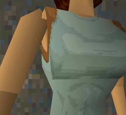 Retrostelussa Tomb Raider – kun koko maailma sekosi kolmiotisseistä