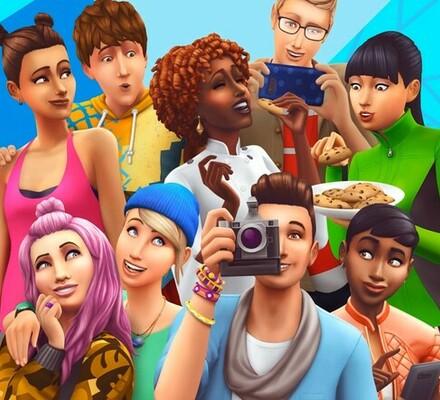 Tiesitkö? Yksi modernin The Simsin keskeisimmistä ominaisuuksista tuli peleihin pääsarjan ulkopuolelta