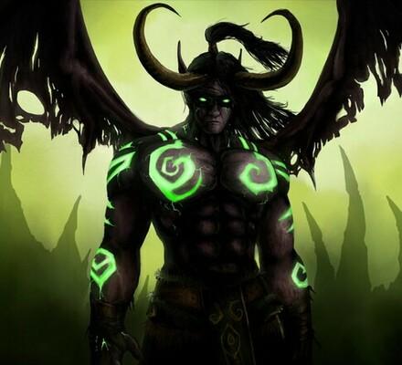 Tiesitkö? Tämä uudistus pakotti Blizzardin kehittämään World of Warcraftia täysin uudella tavalla