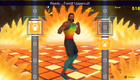 Fitness Boxing 2: Rhythm & Exercise -arvostelu