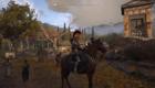 Assassin's Creed Odyssey arvostelu