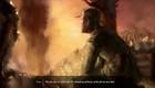 11-11: Memories Retold -arvostelu