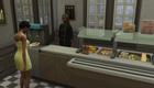 The Sims 4: Yliopisto -arvostelu
