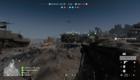Battlefield V -arvostelu
