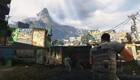 Call of Duty: Modern Warfare 2 Campaign Remastered -arvostelu