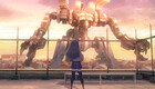 13 Sentinels: Aegis Rim -arvostelu